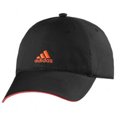 adidas climalite 6 panel cap m tze damen jugendliche kinder waldkraiburg. Black Bedroom Furniture Sets. Home Design Ideas